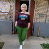 Светлана, 31, г.Обнинск