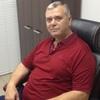 Юрий, 50, г.Пятигорск