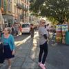 Таня, 32, г.Стамбул