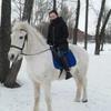 ольга, 36, г.Дмитров