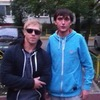 Рафаэль, 20, г.Москва