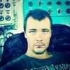 Александр, 23, г.Казань
