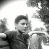 Хикмет, 26, г.Масаллы