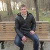 Виктор, 24, г.Фалешты
