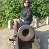 Наталия, 37, г.Волжский