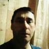 ринат, 54, г.Белорецк