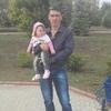 (МАКСИМ ), 37, г.Тарко-Сале