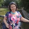 Елена, 40, г.Гагарин