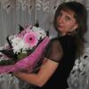 Ольга, 42, г.Усть-Каменогорск