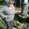 галина сашкина, 57, г.Fermo