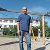Сергей, 39, г.Прага