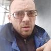 Алексей Тюлюкин, 33, г.Котово