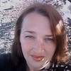 ИРИНА, 38, г.Чертково
