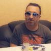 Савелий, 31, г.Железногорск