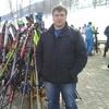 Александр, 35, г.Смоленск