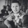 Roman, 26, г.Иваново