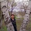 Елена, 38, г.Славянка
