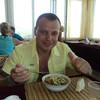 Юрий, 42, г.Куйтун