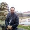 Pavel, 45, г.Рига