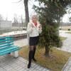 жанна, 43, г.Ошмяны