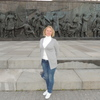 Татьяна, 40, г.Обнинск