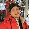 Алексанр, 27, г.Одесса