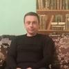 Andrei, 36, г.Михнево