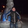 Владимир, 37, г.Междуреченск
