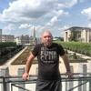 Ивелин, 42, г.Варна