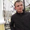 Сергей, 36, г.Екатеринбург