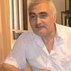 гагик, 63, г.Белая Калитва