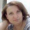 Натуля, 39, г.Касимов