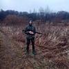 Сергей, 20, г.Гагарин
