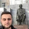 Дима, 26, г.Мирный (Саха)
