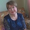 Валентина, 64, г.Брянск