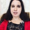 Надя, 23, г.Донецк