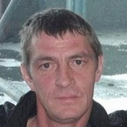 Евгений 50 Смоленск