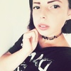 Екатерина, 20, г.Единцы