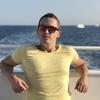 Alex, 32, г.Хмельницкий