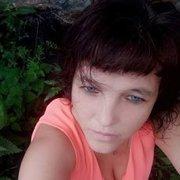 валентина 34 Ачинск