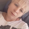 Наталья, 50, г.Белые Столбы