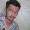 Оскар, 28, г.Нефтекамск
