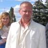 Василий, 32, г.Приютное