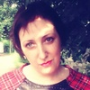 Лена, 36, г.Снежное