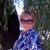 вита, 39, г.Волноваха