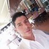 Huseyin, 39, г.Анталья