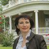 Ольга, 52, г.Симферополь