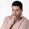 Hayk Kocharyan, 28, г.Ереван