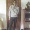 Allan Riañe, 20, г.Caracas