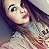 Ангелина, 17, г.Лида